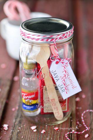 手作りの贈り物diyアイデア 自作のプレゼントまとめ Poptie