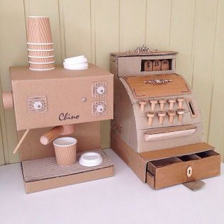 Poptie for Build furniture online