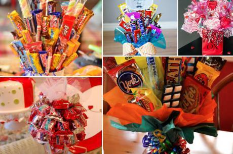 キャンディーブーケ에 대한 이미지 검색결과